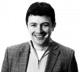 Zeljko Vujinovic