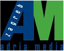 Adria media Zagreb